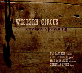 Western_Circus_CD_Cover_web_bs_original.jpg